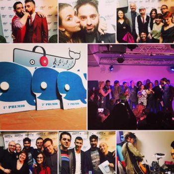 GiorNoLo Radio #09 – 16 febbraio 2018