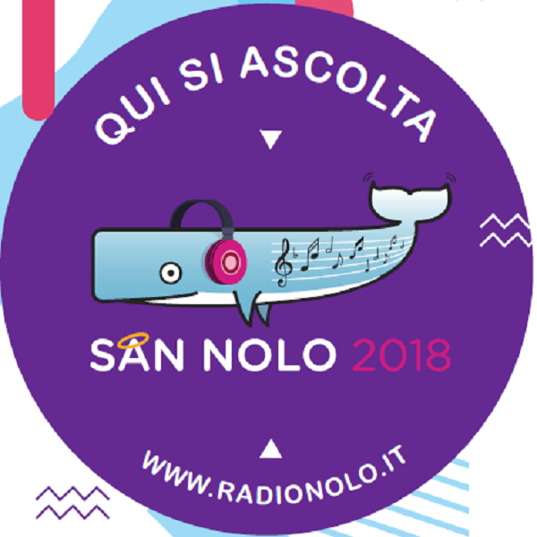 Radionolo on air per Sannolo