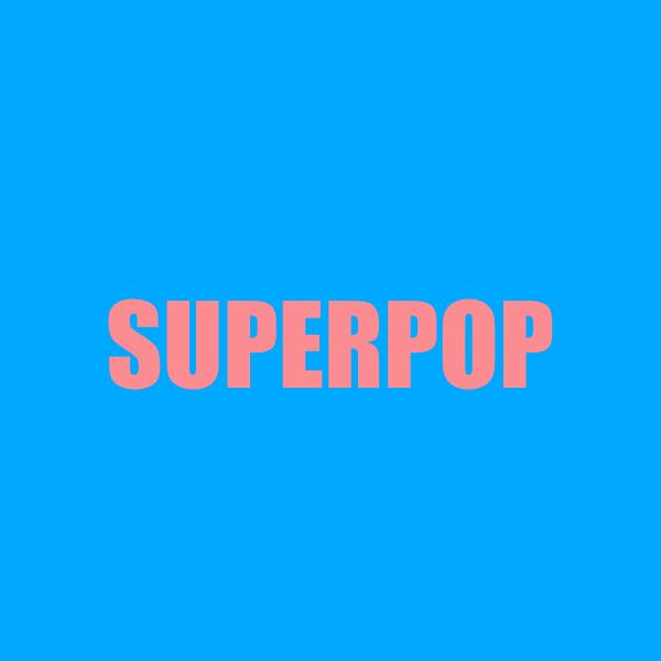 Superpop - Il pop a NoLo