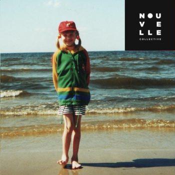 Nouvelle #04 feat. VZ