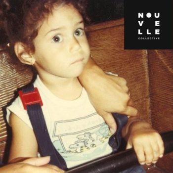 Nouvelle #05 feat. Claudia Amprimo