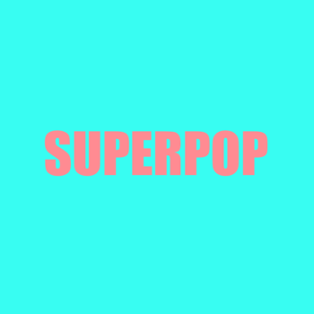 SUPERPOP #13 – feat Christian D'Antonio – 15 novembre 2018