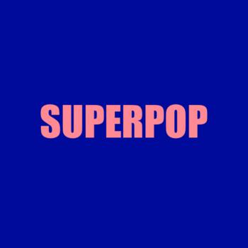 SUPERPOP #15 feat Protopapa – 10 gennaio 2019
