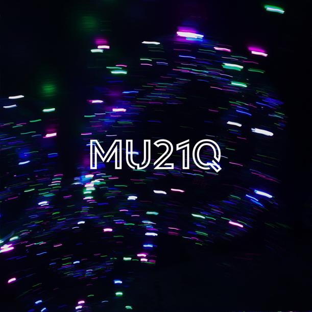 MU21Q #4 - 2 marzo 2019 (Elle Vegas)