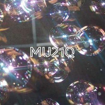 MU21Q Marco DS 21 aprile 2019