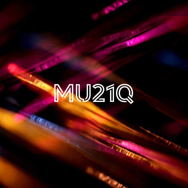 MU21Q #11 – 5 maggio 2019 (Narcissus DJ)