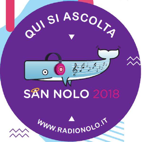 Radionolo on air per Sannolo