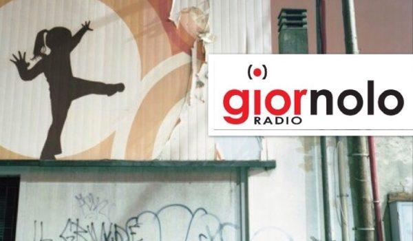 GiorNoLo Radio #22 – 25 maggio 2018