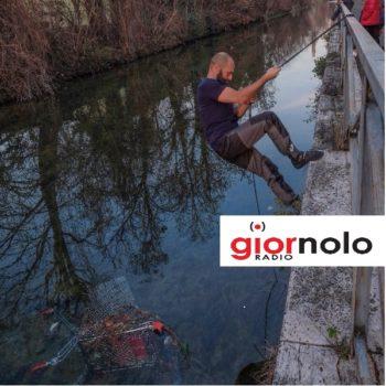 GiorNoLo Radio #21 – 18 maggio 2018