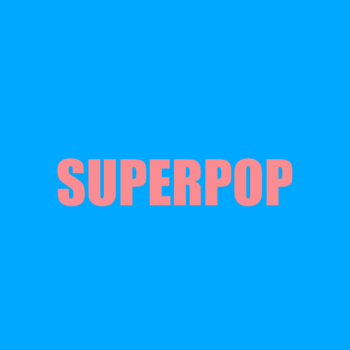 Superpop - Il pop a NoLo