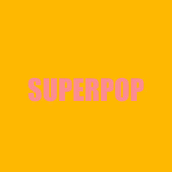 Superpop 10 - Tormentoni estivi