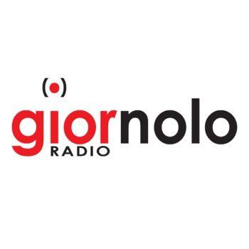 GiorNoLo Radio #35 – 16 novembre 2018