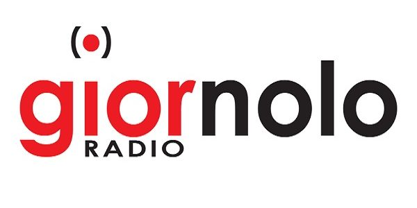 GiorNoLo Radio #41 – 11 gennaio 2019