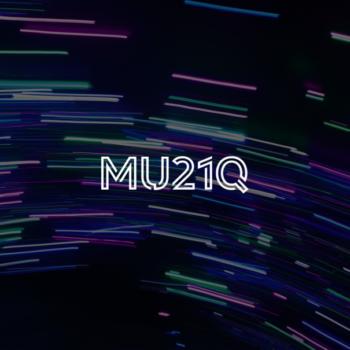 MU21Q #6 (Marco DS)