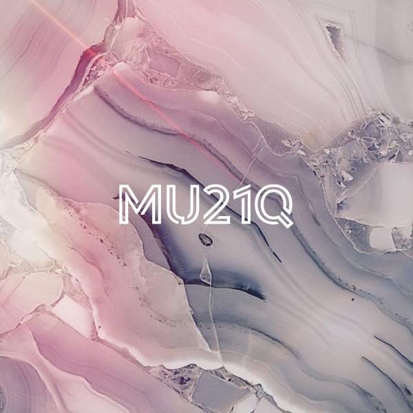 MU21Q #9 - 14 aprile 2019