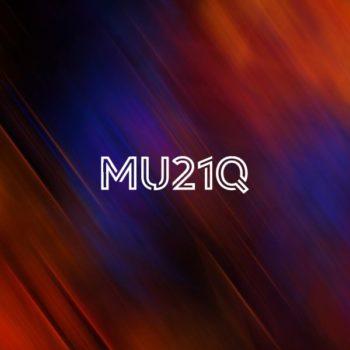 MU21Q Marco DS