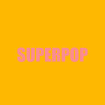 Superpop Speciale Eurovision