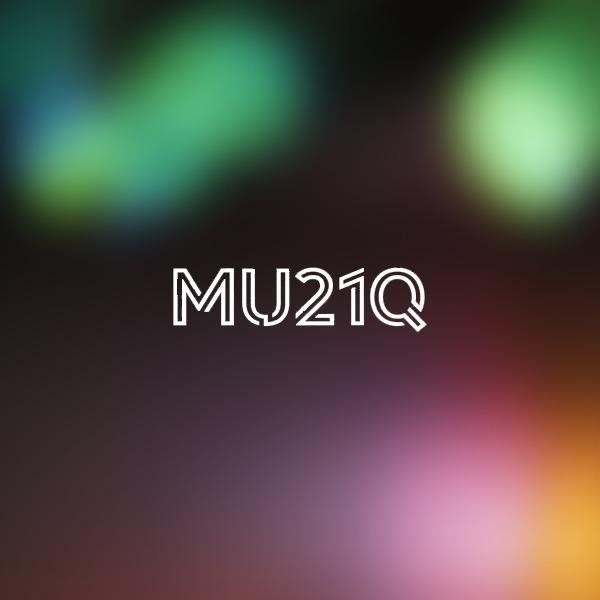 MU21Q #14 2 giugno 2019 (Carlo Mognaschi)