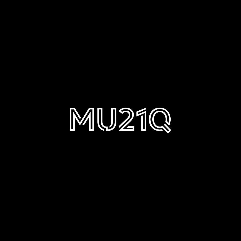 MU21Q 21 luglio Narcissus