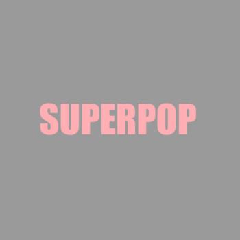 SUPERPOP #27 - massimo mendola