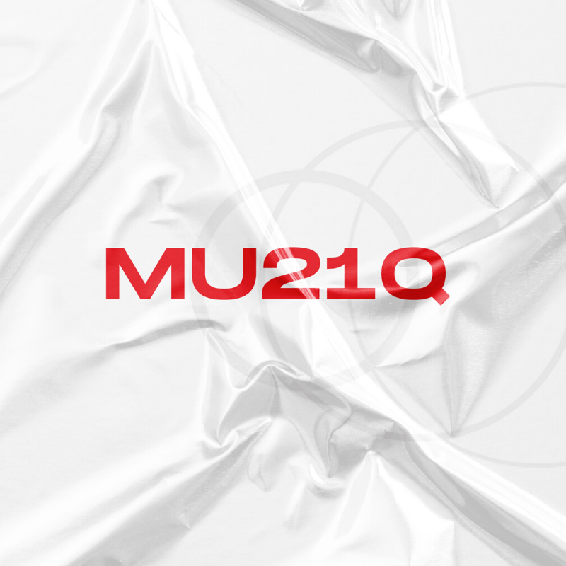 MU21Q