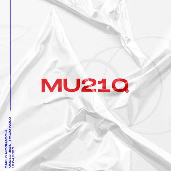 MU21Q_19-4-2020