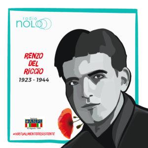 I 15 di Piazzale Loreto Renzo Del Rccio