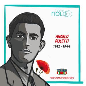 I 15 di Piazzale Loreto Angelo Poletti