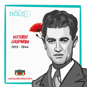 I 15 di Piazzale Loreto Vittorio Gasparini