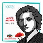 I 15 di Piazzale Loreto Giuditta Muzzolon